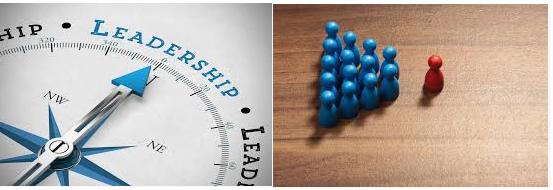 Position-does-not-make-a-leader-leaders-make-position